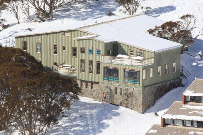 southern alps lodge1front view.jpg