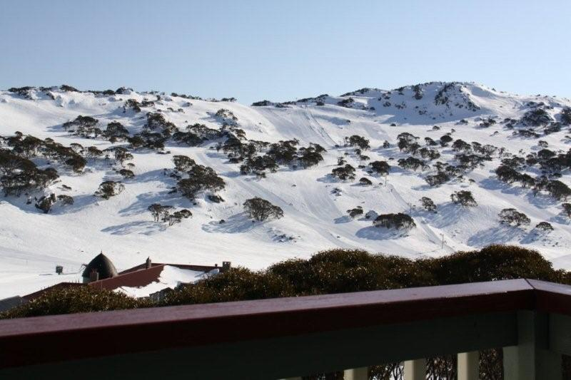 southern alps lodge gutheries groomed and ready.jpg