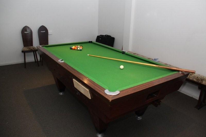 8 pool room.jpg