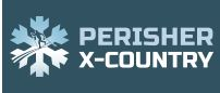 PerisherXC snip.JPG