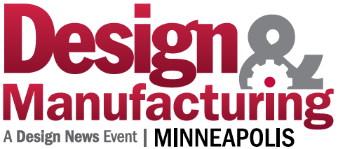 Design-Manufacturing-Minneapolis.png