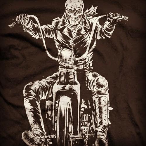 Doom-Rider.jpg