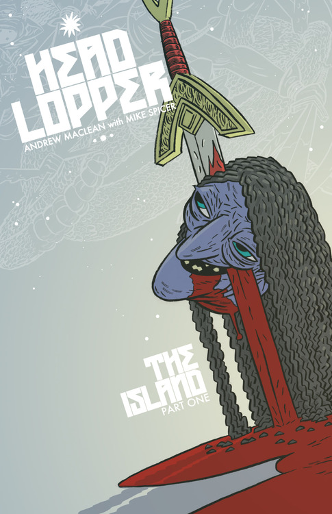 Head-Lopper.jpg
