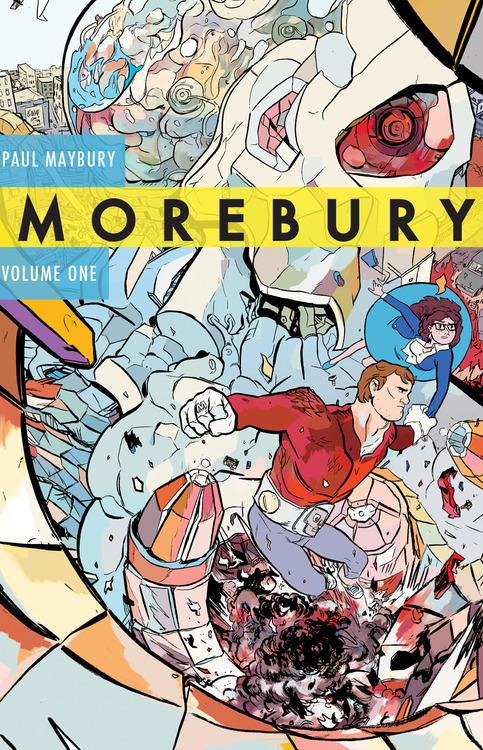 Morebury.jpg