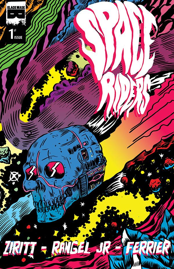 SpaceRiders_01_cvr_0600px.jpg