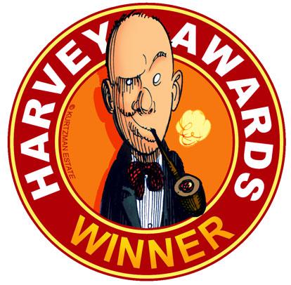 harvey_winner_logo.jpg