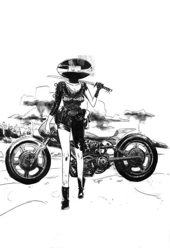 T.Cypress_TheBiker_inks.jpg