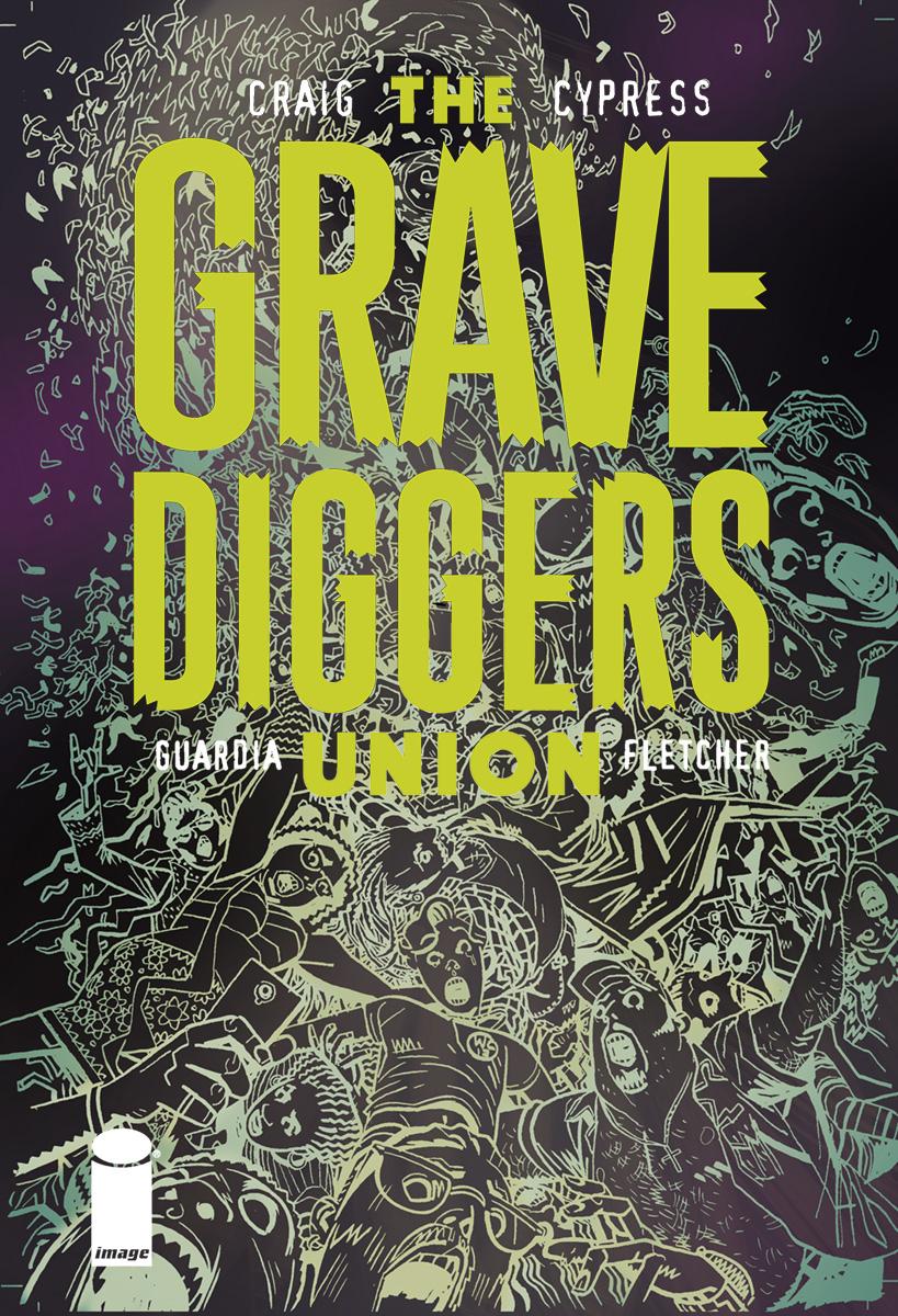 GravediggersUnion-04_COVER.jpg