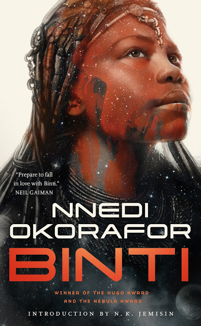 Nnedi Okorafor - Binti by Greg Ruth.jpg
