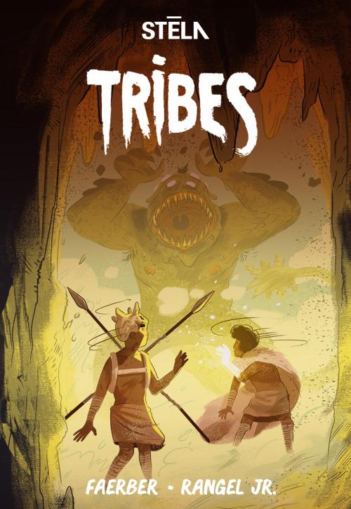 Logan-Faerber-tribes.jpg