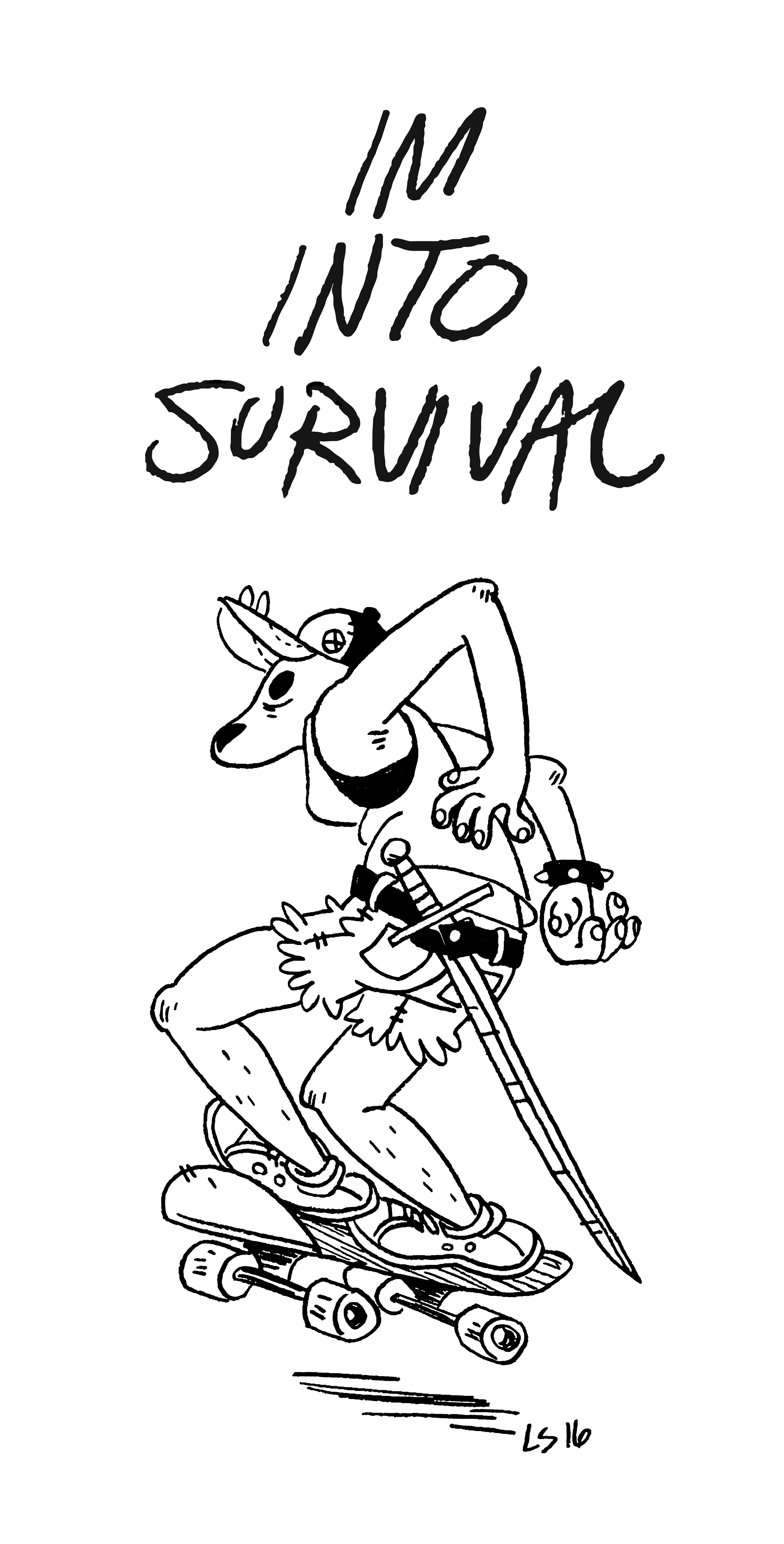 intosurvival.png