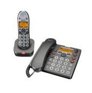Téléphones adaptés