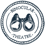 binoculartheatre