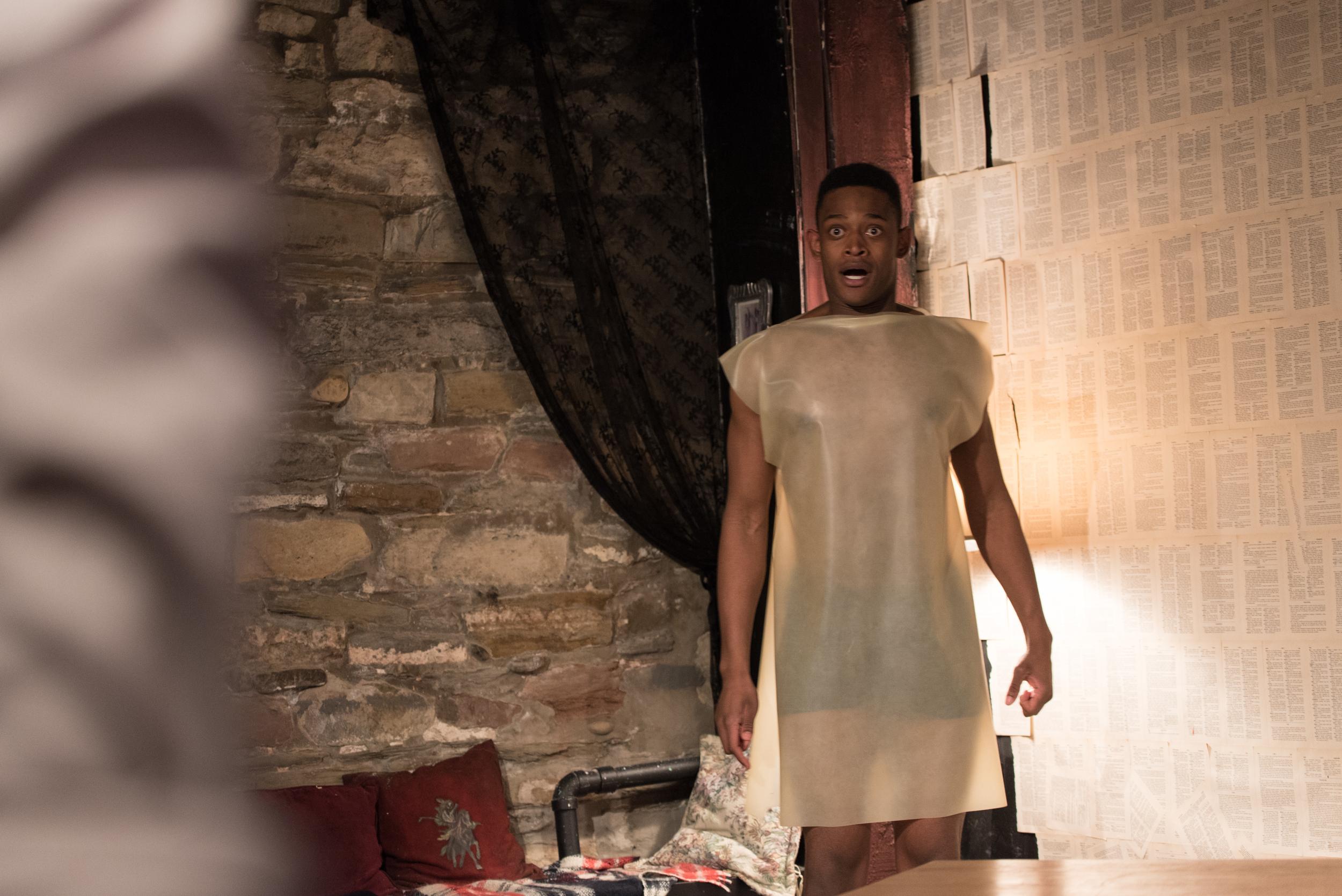 STILL Dress Rehearsal (0084 of 0629).jpg