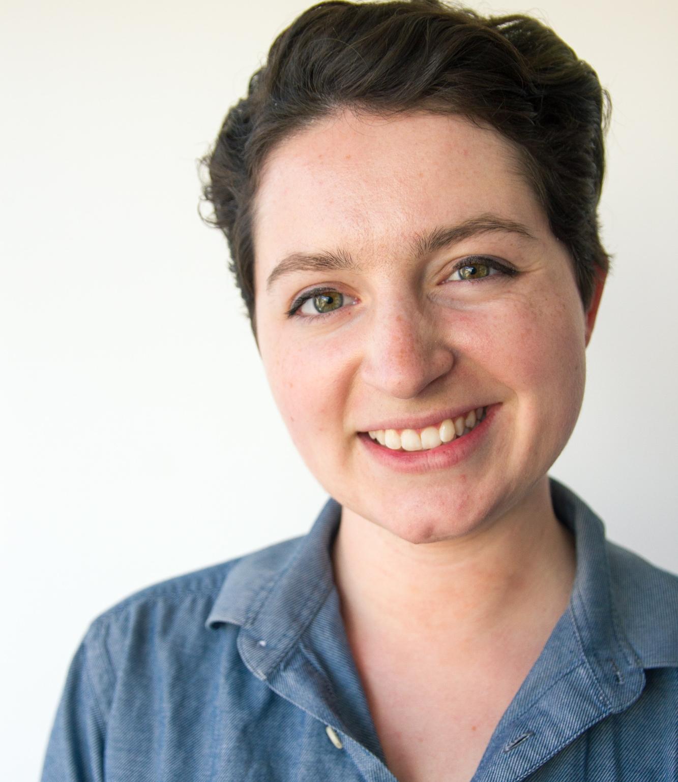 Lucy McPhee headshot.jpg