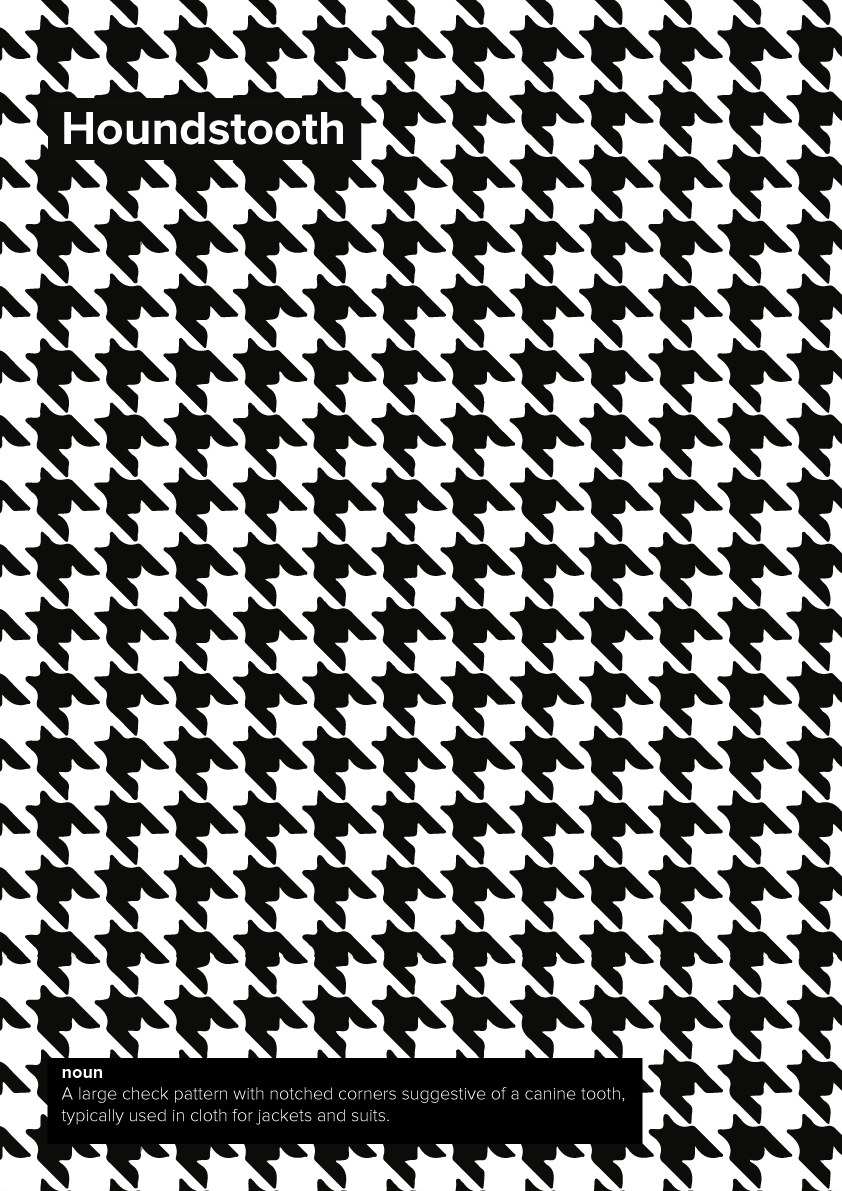 H_2_Houndstooth.png