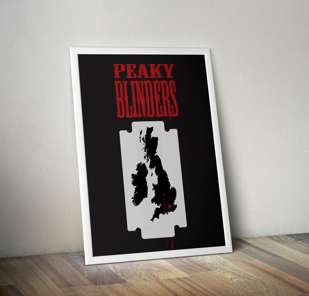 Peaky-Blinder-Blade-4-FRAME.png