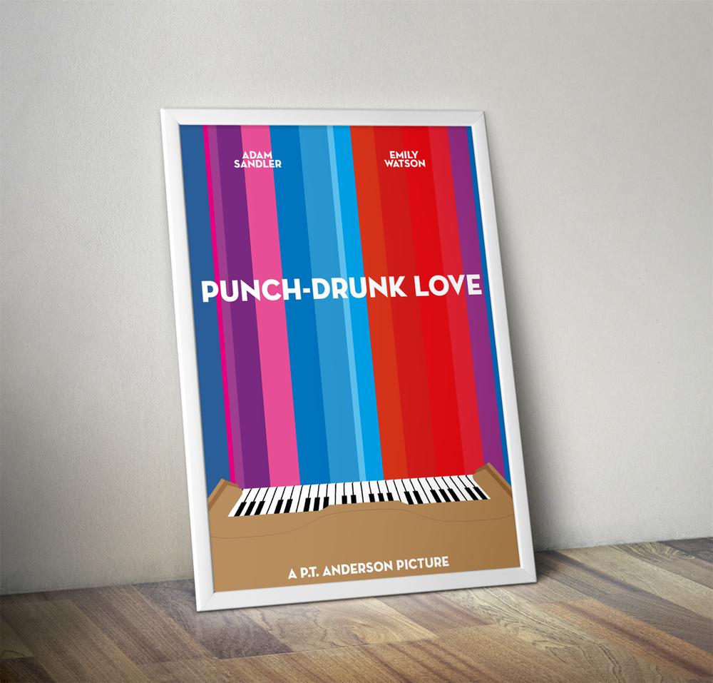 Punch-Drunk-Love-FRAME-v6.png