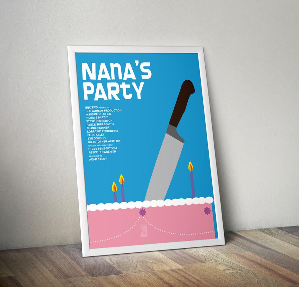 nana-frame.png