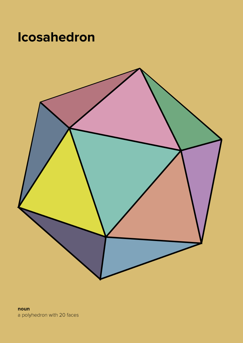 I_6_Icosahedron.png