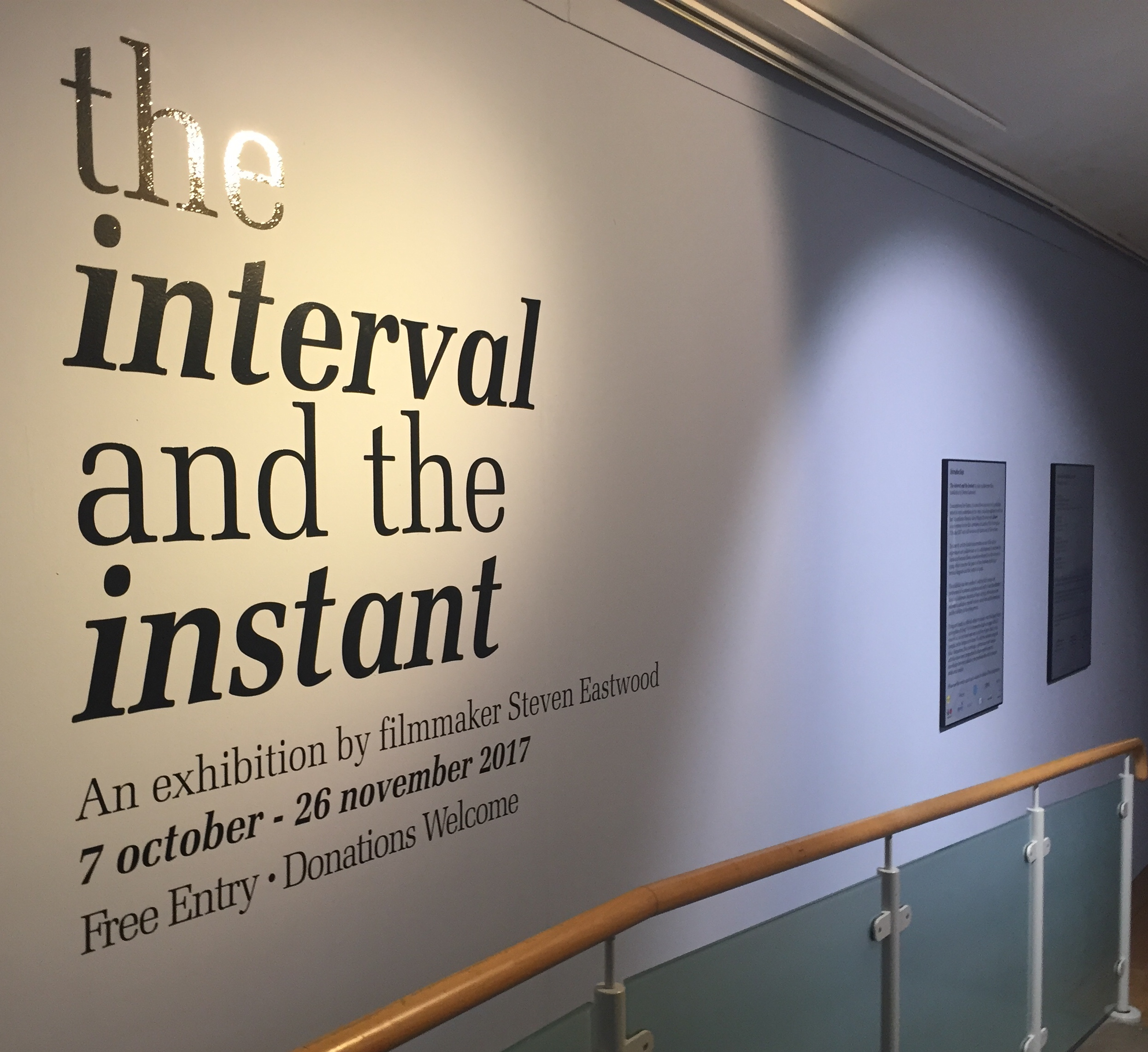 interval_enter