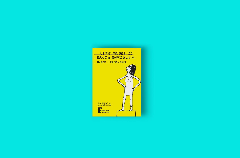 Shrigley_design_.promo_guide_cover.png