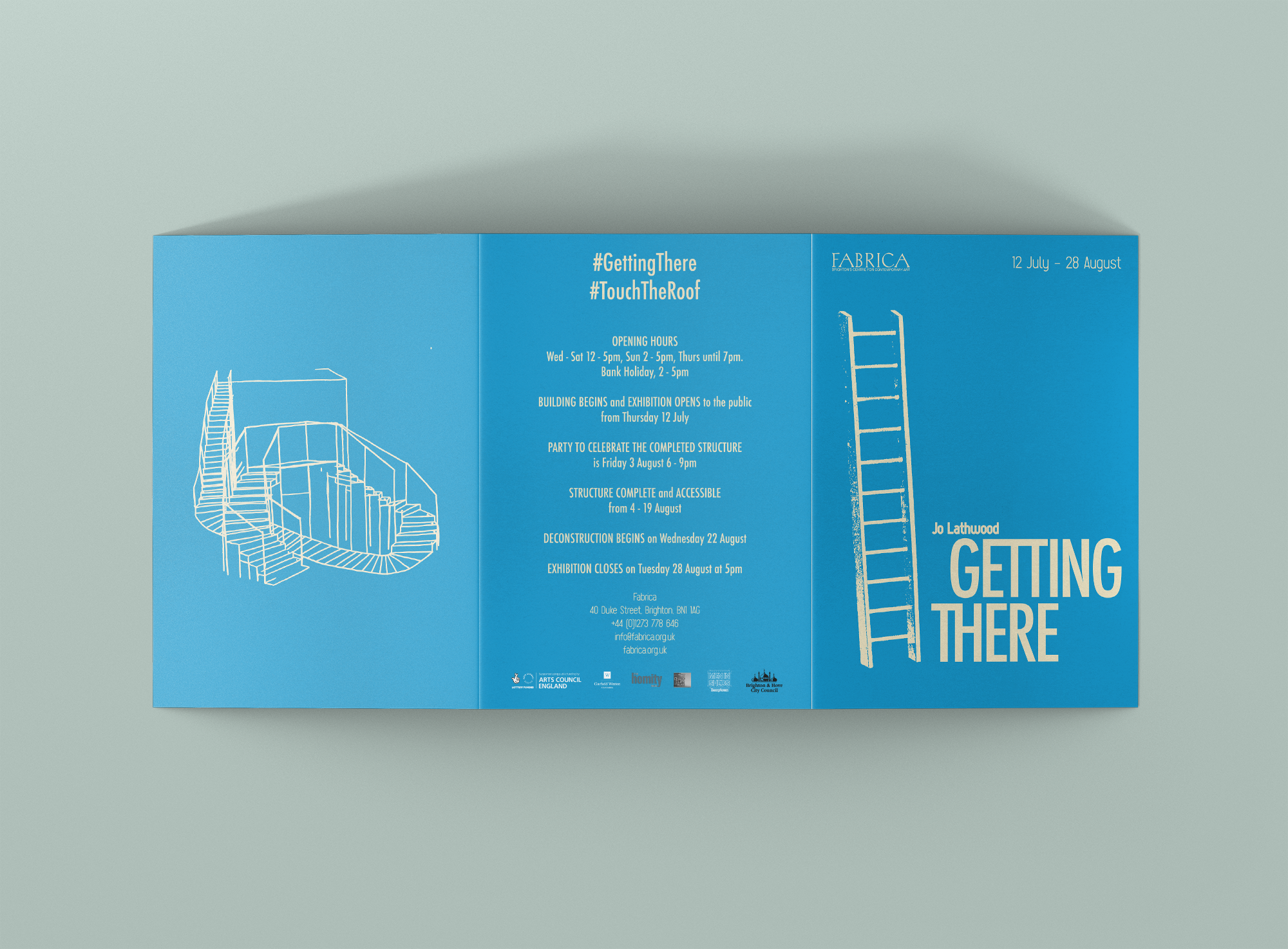 getting there_design_.promo_guide_front.png