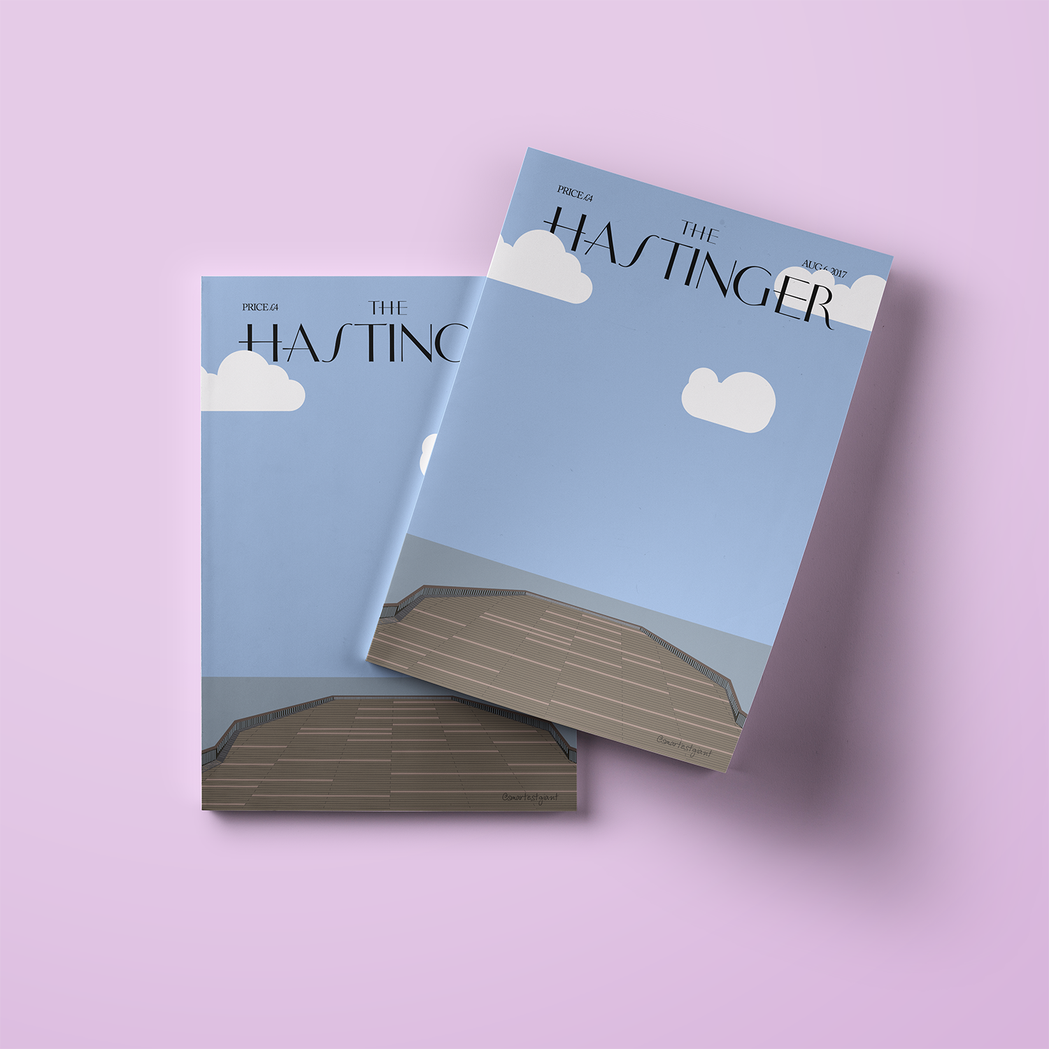 hastinger_cover_3.png