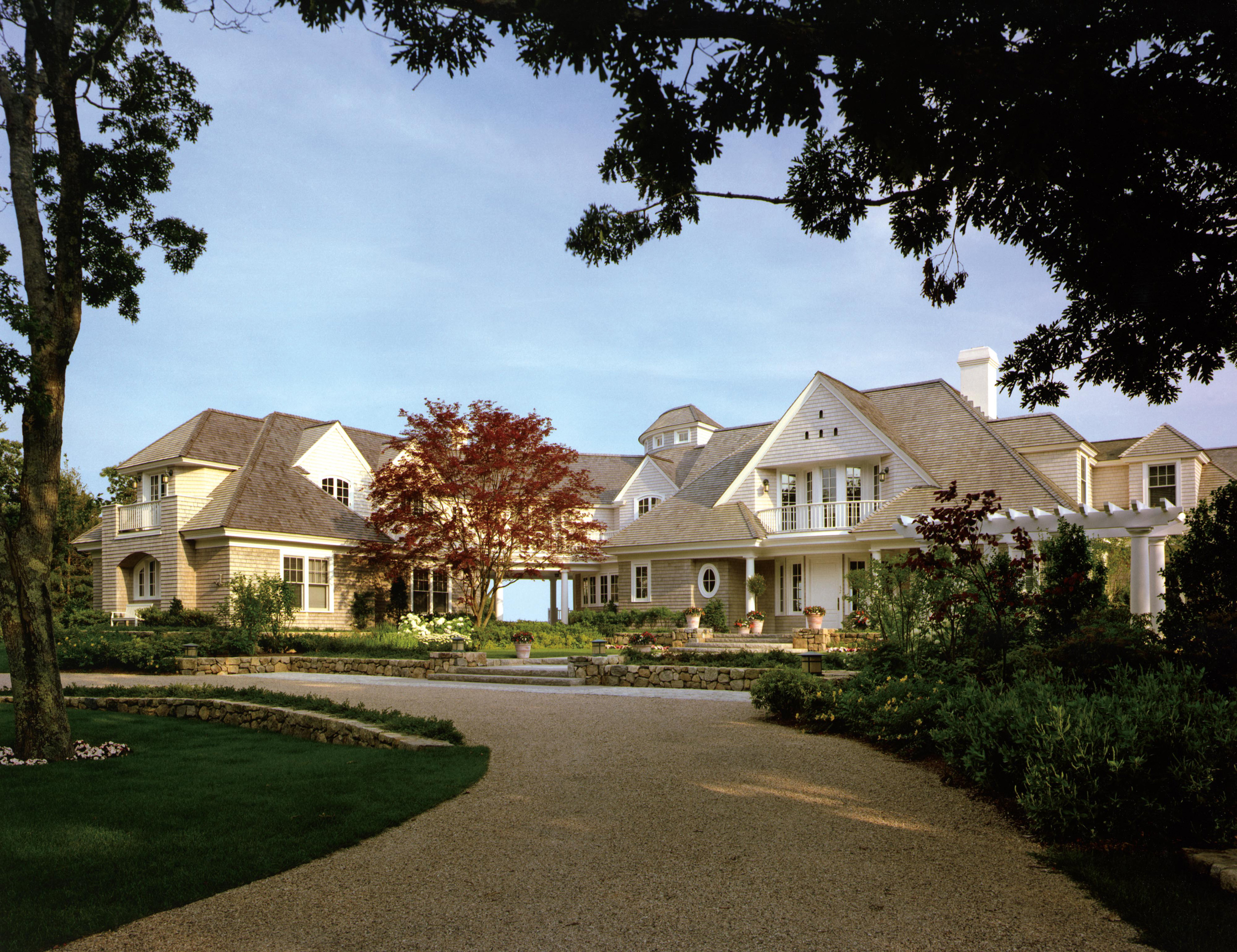 """West Bay<a href=""""/west-bay"""">→</a><strong>Osterville, MA</strong>"""
