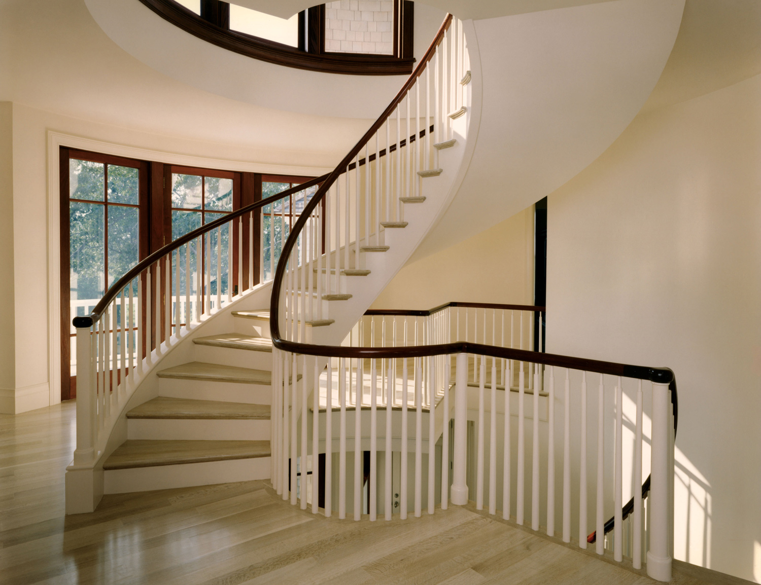 Smith_Cape_Stair2.jpg