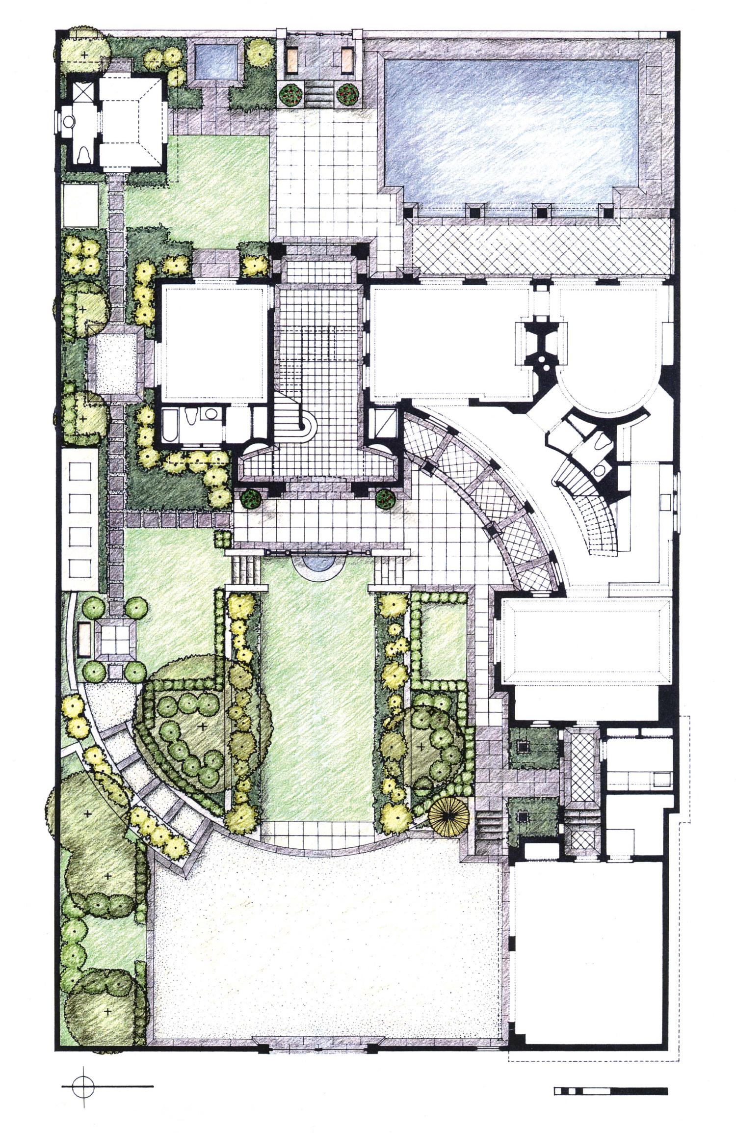 Smith_Florida2_Plan.jpg