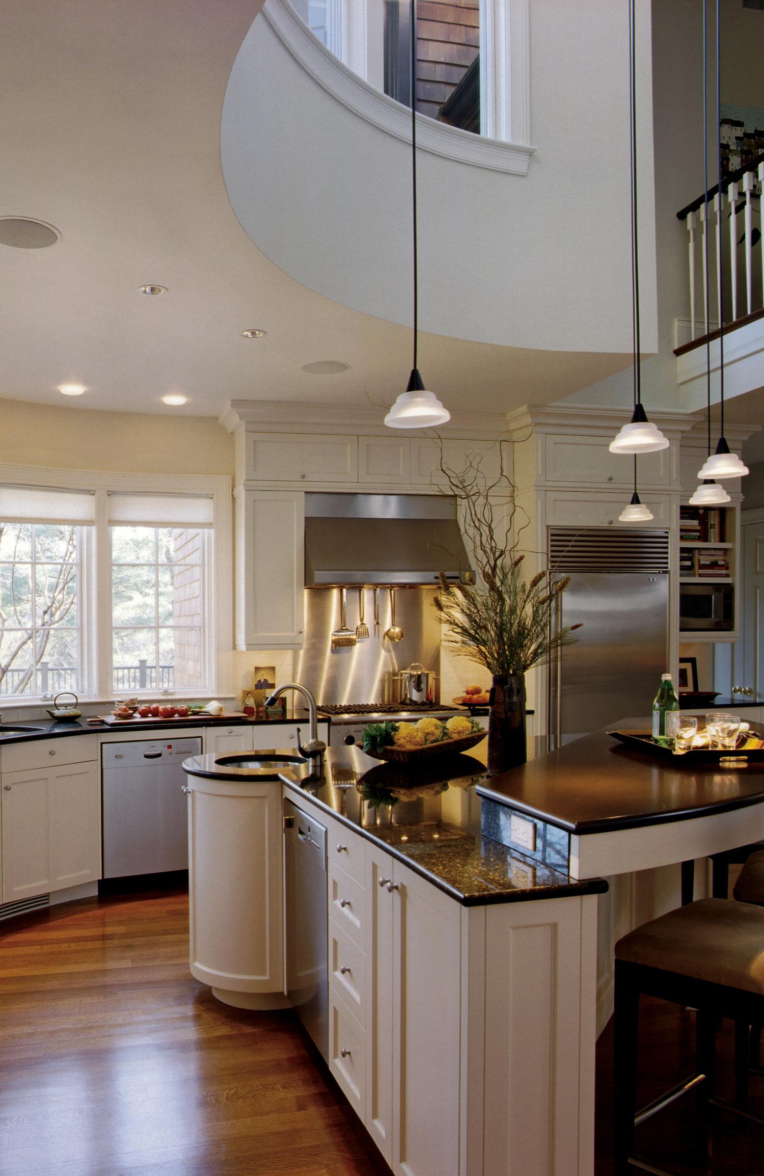 Cooperstein_Kitchen.jpg