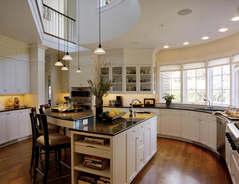 Cooperstein_Kitchen3.jpg