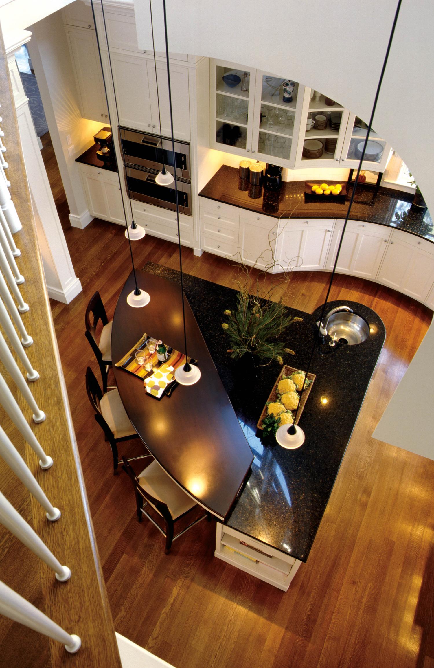 Cooperstein_Kitchen2.jpg
