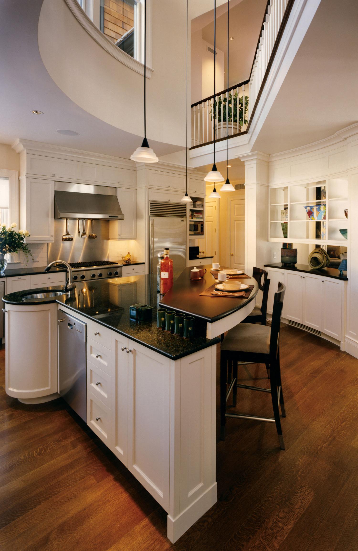 Cooperstein_Kitchen4.jpg