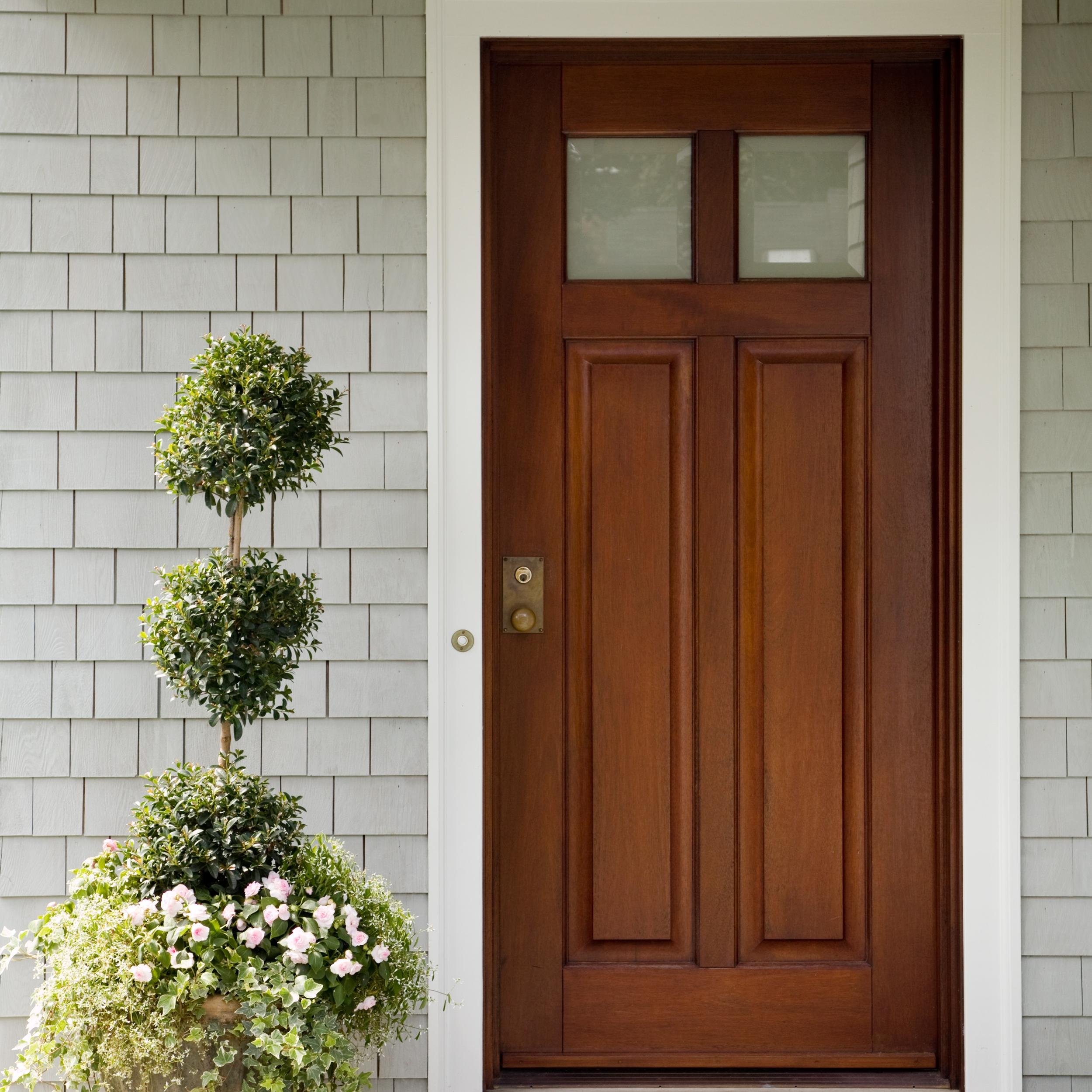 """<p><a href=""""/doors"""">Doors</a></p>"""