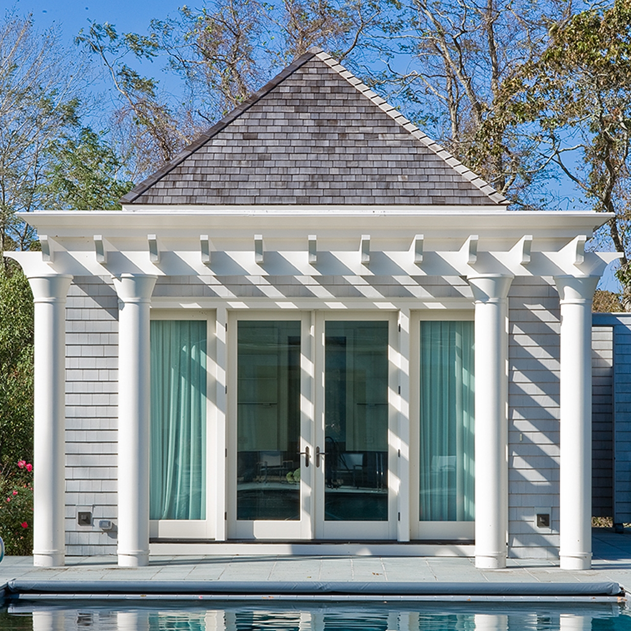 """<p><a href=""""/small-structures"""">Small Structures</a></p>"""