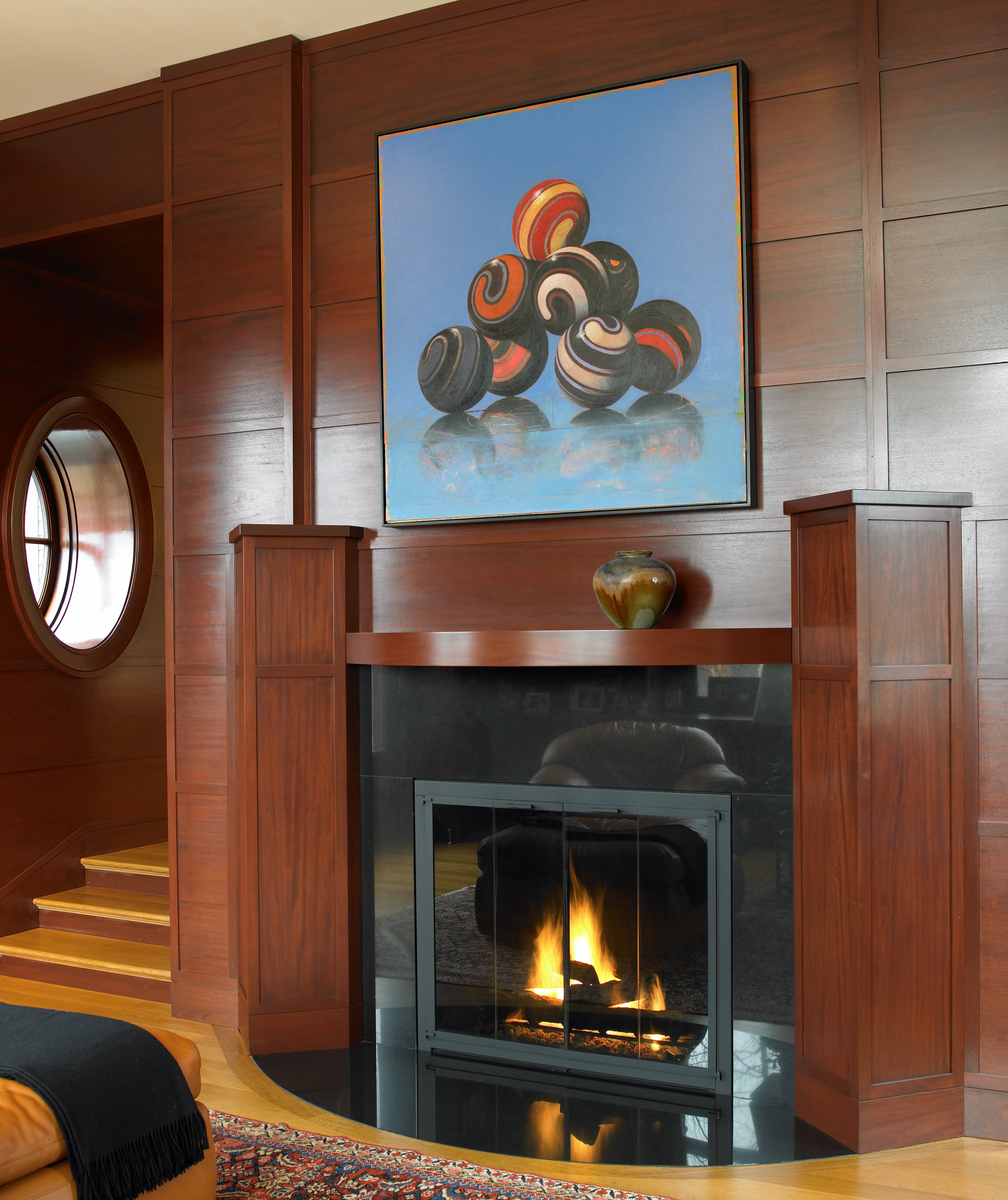 """<p><a href=""""/fireplaces"""">Fireplaces</a></p>"""