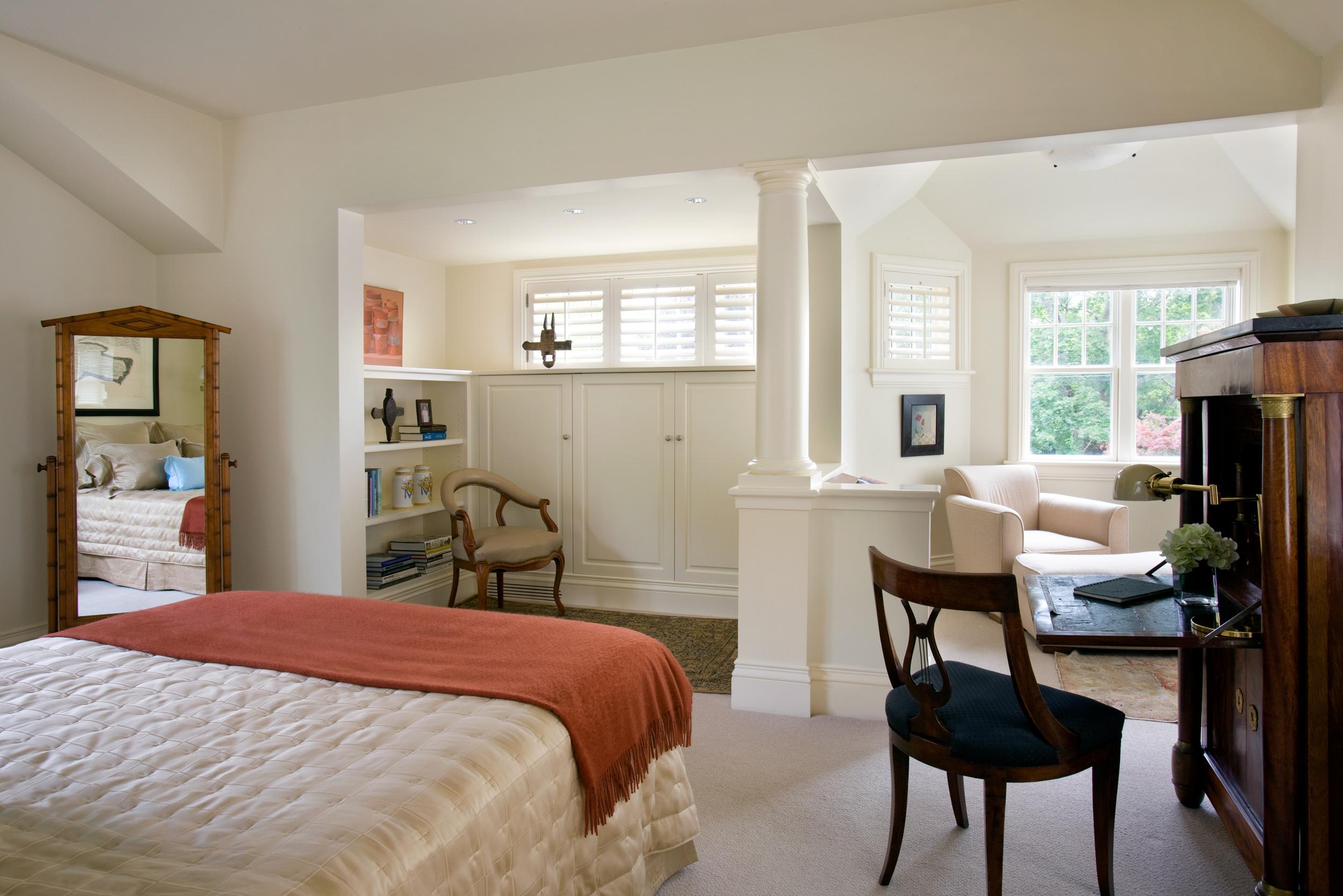 Cape_Cod_Doreve_bedroom.jpg