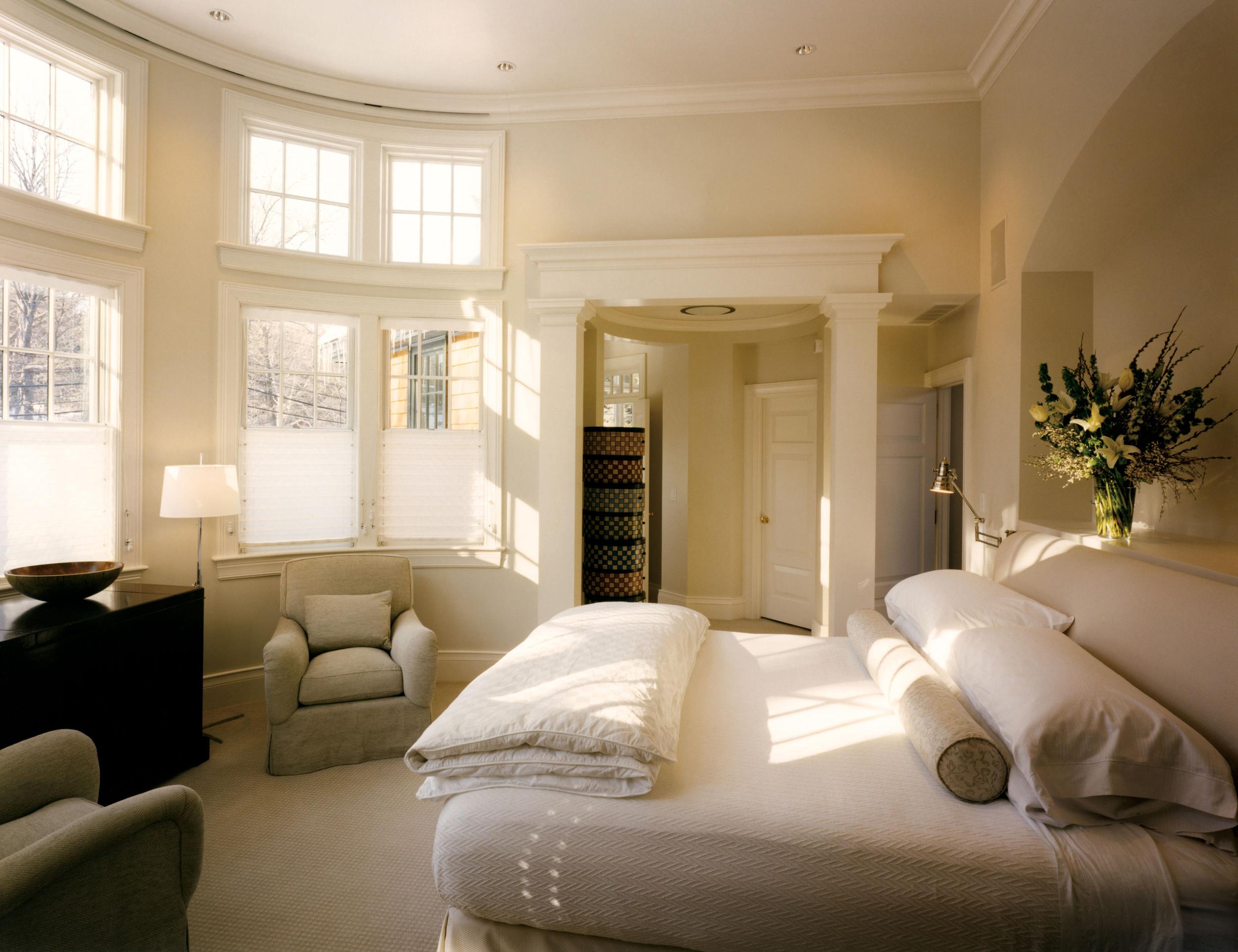 Cooperstein_Bedroom.jpg
