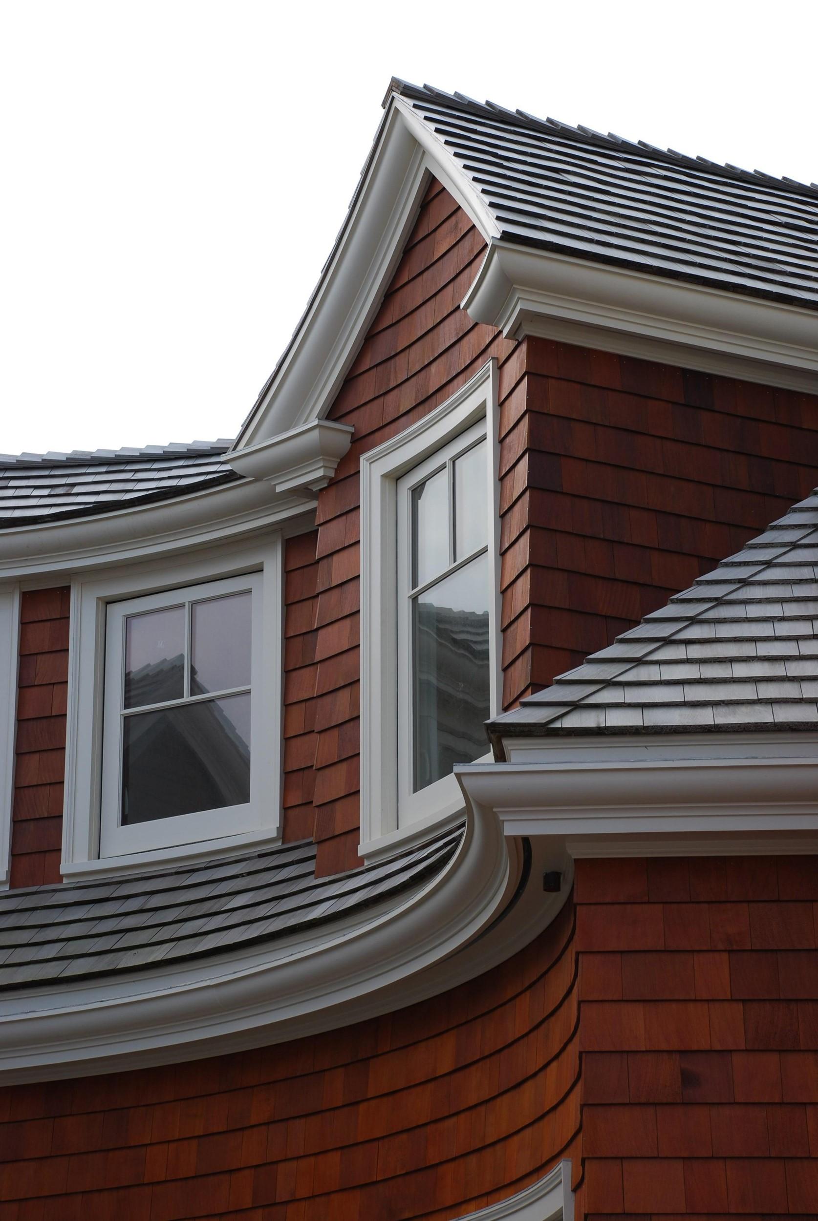 exterior_trim_2.jpg