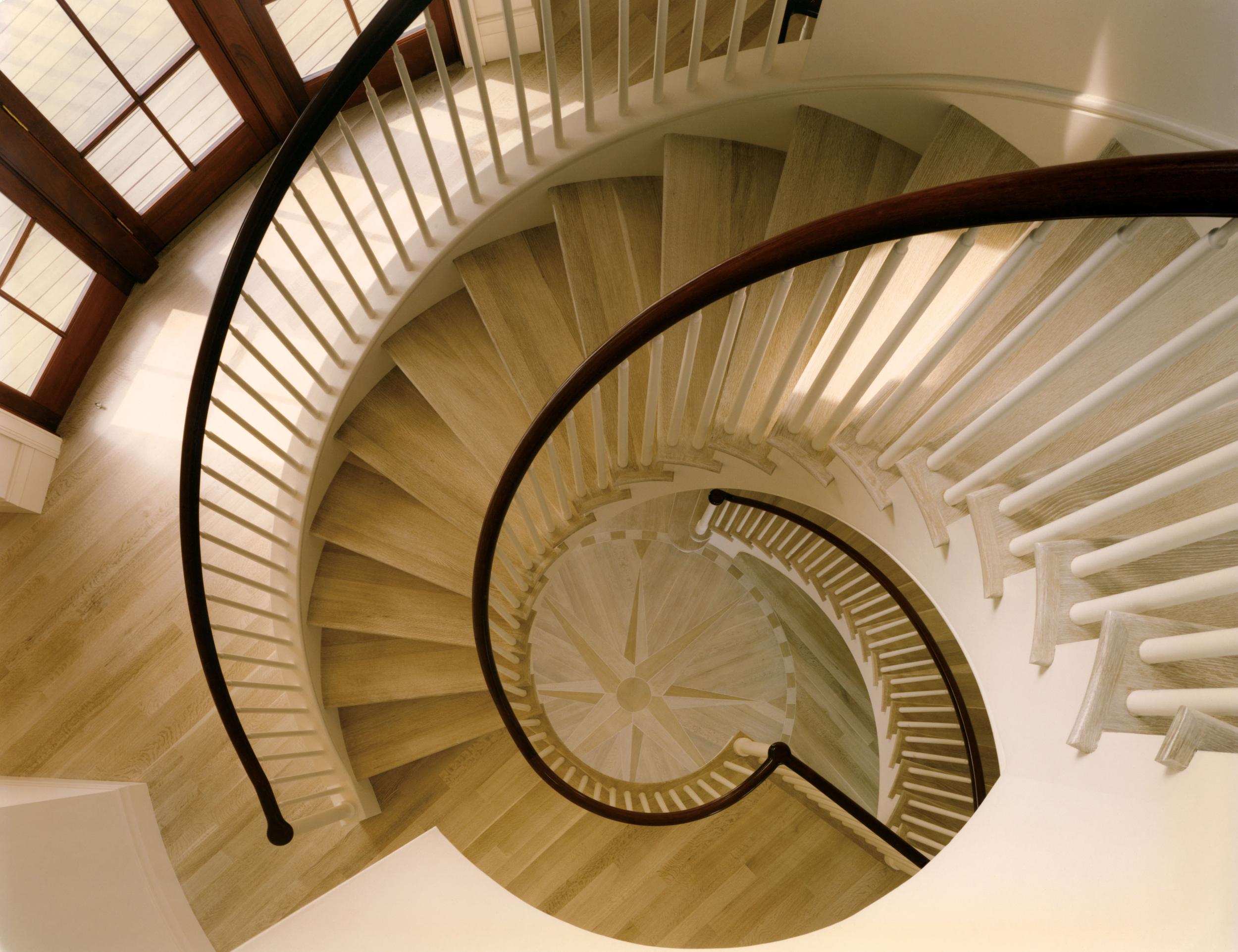 Smith_Cape_Stair.jpg