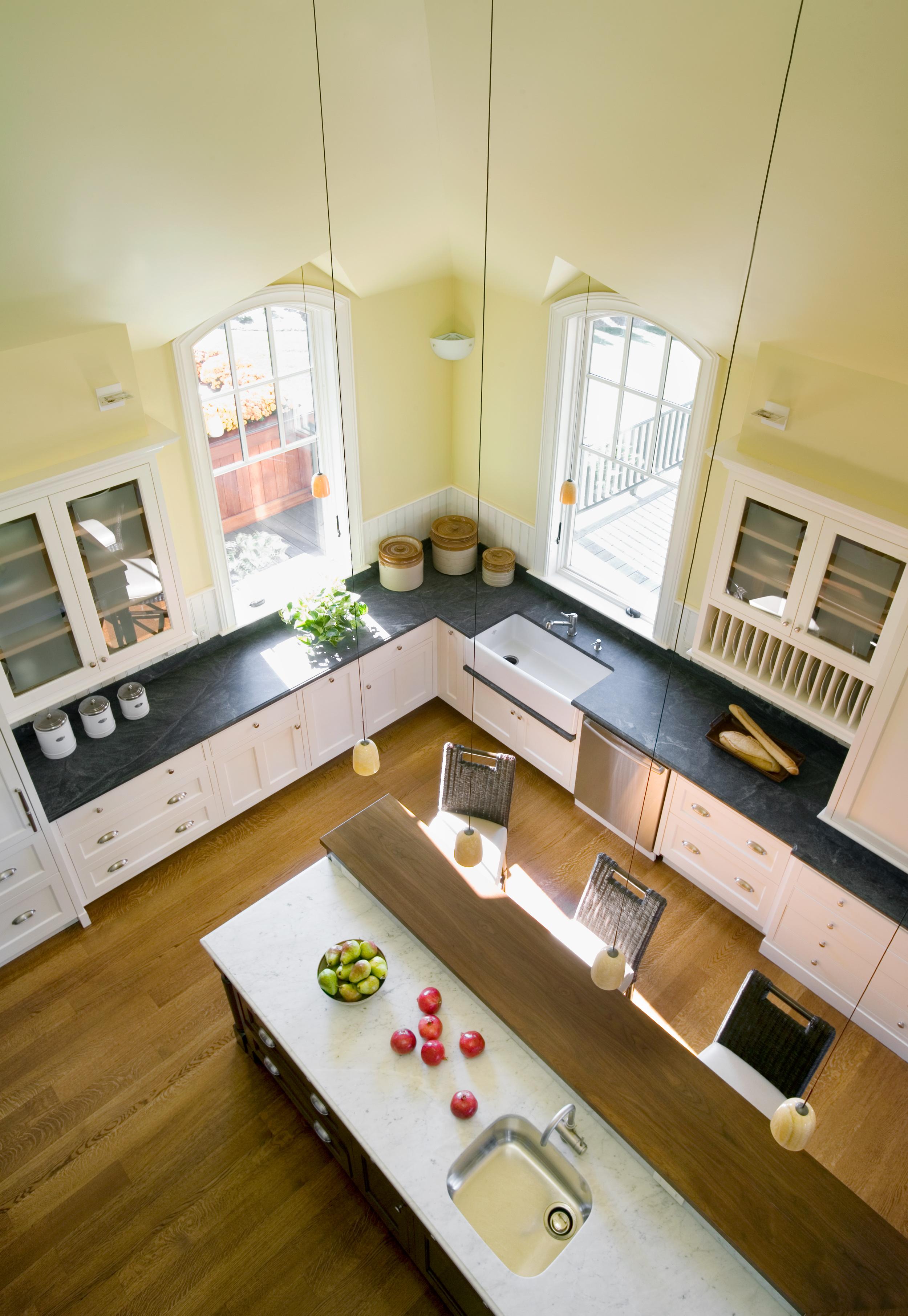 DNE_Doreve_RI_10_07_kitchen_from_above.jpg