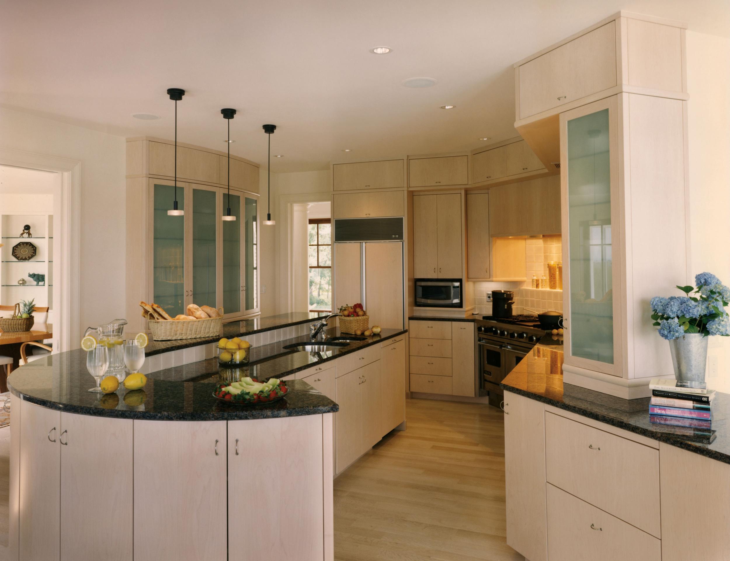 Smith_Cape_Kitchen.jpg