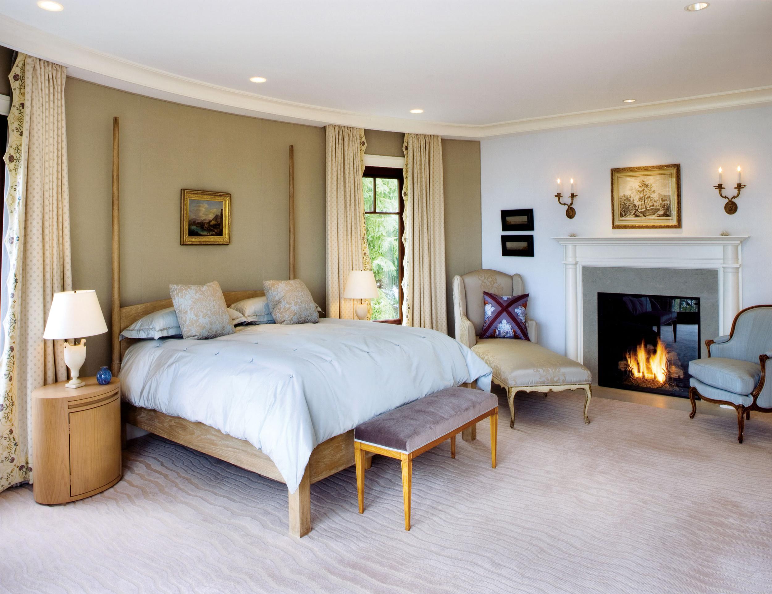 Breslow_Bedroom.jpg