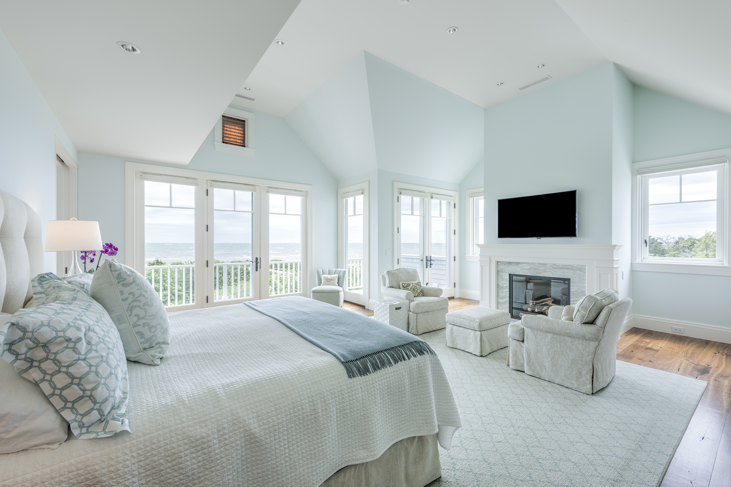 Interior023_316GreatIslandRoad_CapeCodLife.richardgaylephotography.jpg