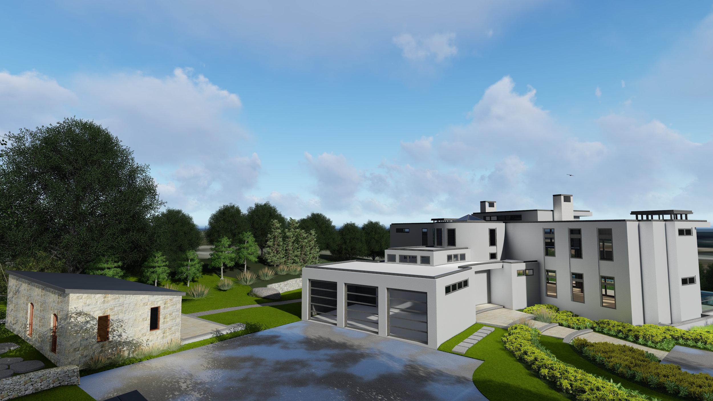 main house02.jpg