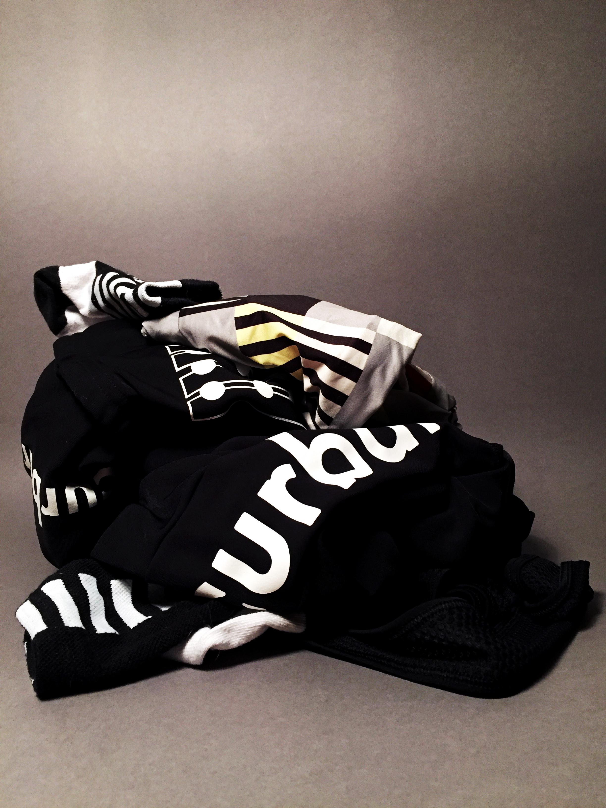ls endurance jersey ,  ss comb jersey,   classic bib tights ,  comb socks