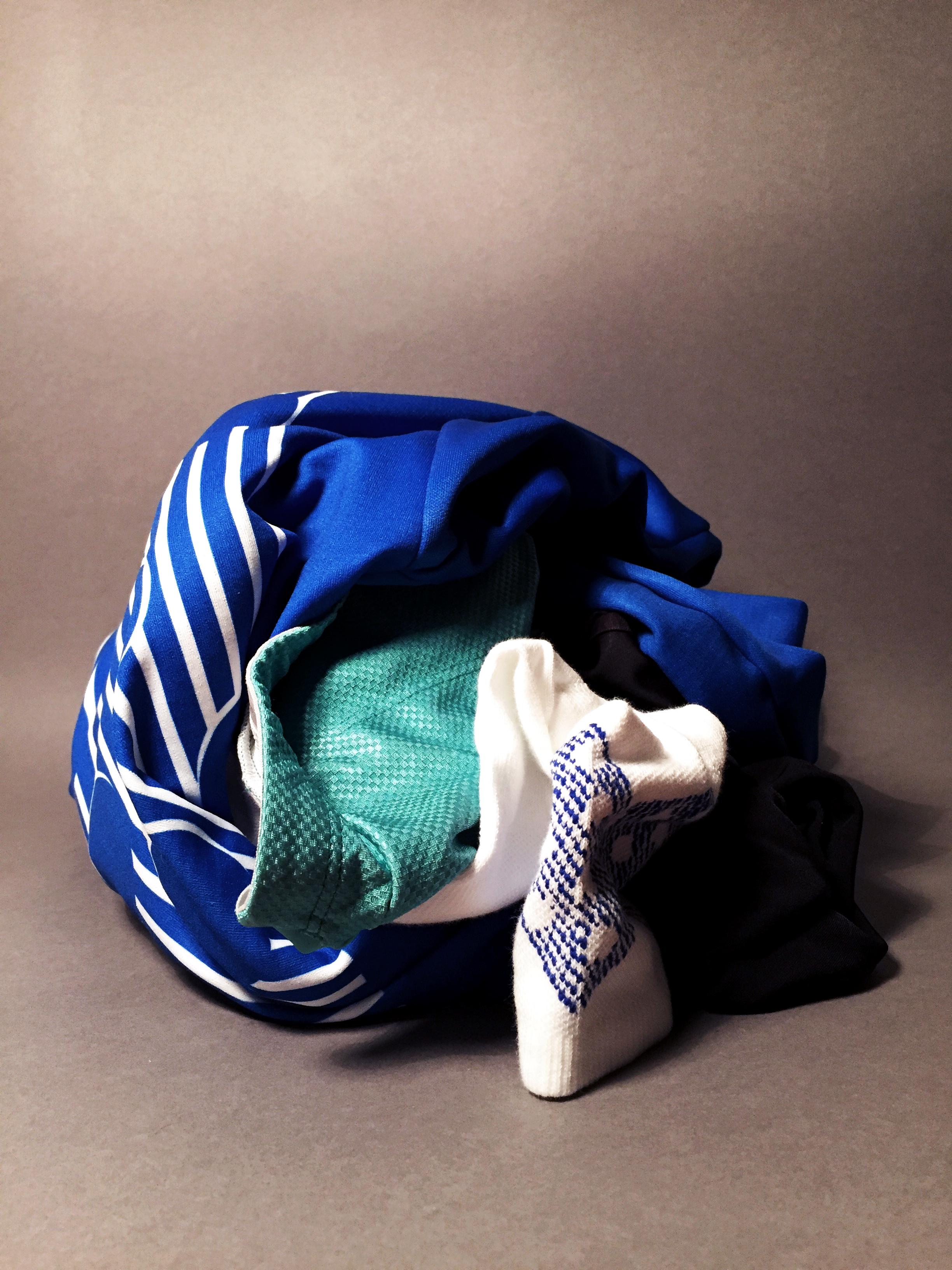 ls puncheur jersey, ss crest jersey, classic bib tights,  puncheur socks