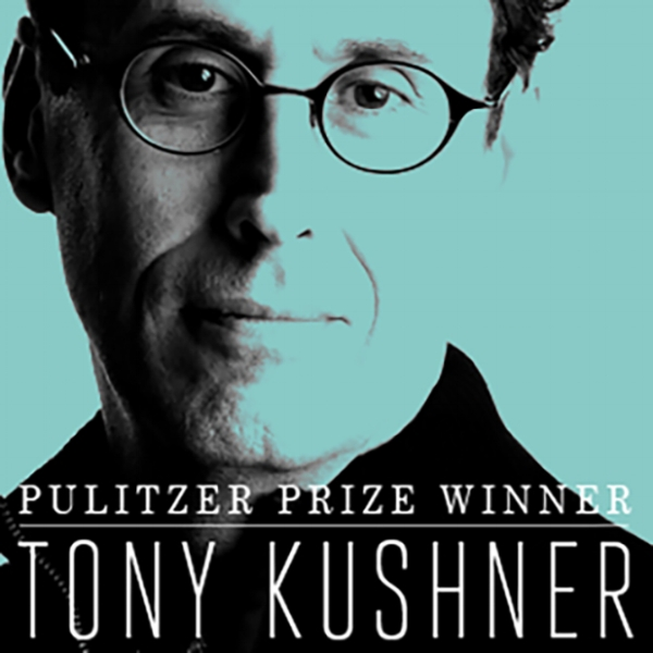 tony_kushner.jpg